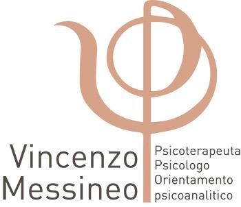 Psicologo e Psicoterapeuta a Catania
